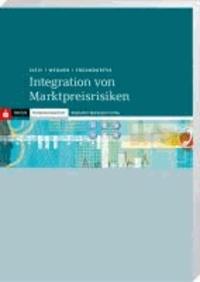 Integration von Marktpreisrisiken.