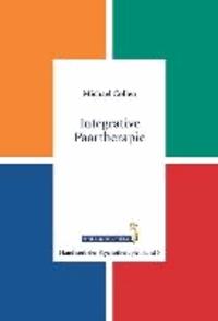 Integrative Paartherapie.