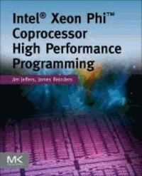 Intel Xeon Phi Coprocessor High Performance Programming.