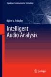 Intelligent Audio Analysis.