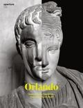 Michael Famighetti - Aperture Magazine N° 235 : Orlando.