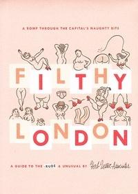 Herb Lester - Filthy London.