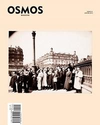 Osmos - OSMOS Magazine N° 1 : .