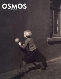 Osmos - OSMOS Magazine N° 7 : .