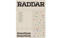 T&P Books Publishing - Raddar N° 1 : Fonctions.