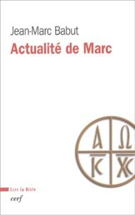 Jean-Marc Babut - .