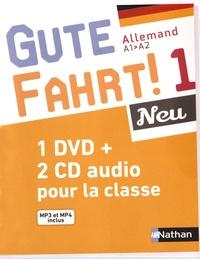 Allemand A1-A2 Gute Fahrt! 1 Neu.pdf