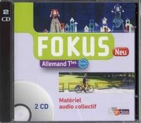 Allemand Tle B1-B2 Fokus Neu - Matériel audio collectif.pdf