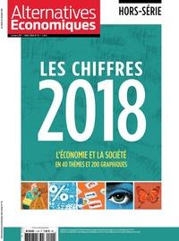 Alternatives économiques Hors-série N° 112, o.pdf