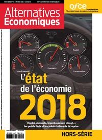 Alternatives économiques Hors-série N° 114, f.pdf