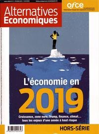 Alternatives économiques Hors-série N° 117, f.pdf