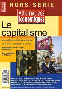 Gérard Vindt - Alternatives économiques Hors-série N° 65, 3e : Le capitalisme.
