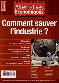 Alternatives économiques Hors-série N° 93, 3e.pdf