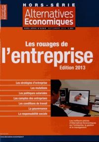 Alternatives économiques Hors-série N° 93 bis.pdf