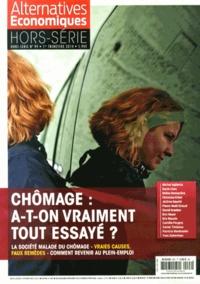 Alternatives économiques Hors-série N° 99, 1e.pdf
