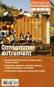 Alternatives économiques Hors-série poche N°.pdf