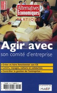 Alternatives économiques Hors-série pratique.pdf