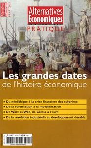 Denis Clerc - Alternatives économiques N° 36 bis Octobre 20 : Les épreuves aux concours des grandes écoles de commerce.
