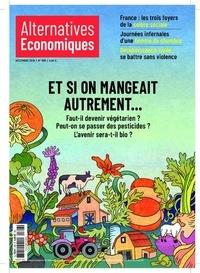Alternatives économiques N°396, Décembre 2019.pdf