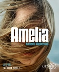 Kimberly McCreight - Amelia. 2 CD audio MP3