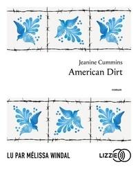 Jeanine Cummins - American Dirt. 2 CD audio MP3