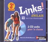 Anglais 3e prépa-pro A2 Links!.pdf