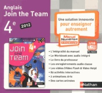 Anglais 4e Join the Team - 3 clés USB.pdf