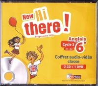 Anglais 6e A1-A2 New Hi there!.pdf