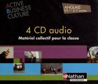 Anglais BTS 1re & 2e années Active Business Culture.pdf