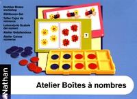 Atelier Boîtes à nombres.pdf