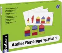 Atelier Repérage spatial 1.pdf