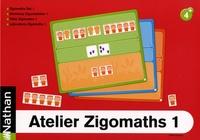 Atelier Zigomaths 1 - Les nombres de 3 à 6 : composer et décomposer les quantités - pour 2 enfants.pdf