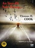 Thomas-H Cook - Au lieu-dit Noir Etang.... 1 CD audio MP3