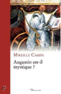 Augustin est-il mystique ?.pdf