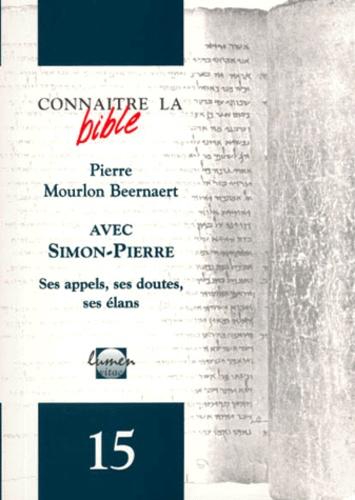 Pierre Mourlon Beernaert - .