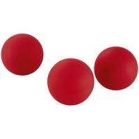 Balles poids - Lot de 3.pdf