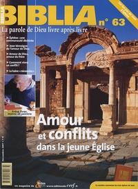 Biblia N° 63, Novembre 2007.pdf
