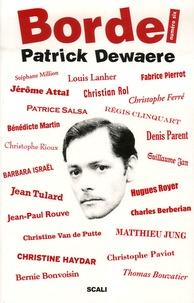 Stéphane Million et Louis Lanher - Bordel N°6 : Patrick Dewaere.