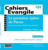 Cahiers Evangile N° 184, juin 2018.pdf