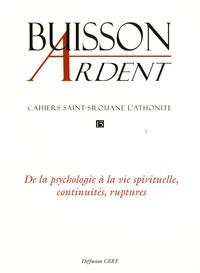 Cahiers Saint-Silouane lAthonite N° 15.pdf