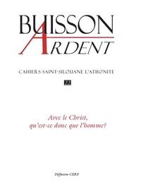 Cahiers Saint-Silouane lAthonite N° 22.pdf