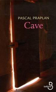 Pascal Praplan - Cave.