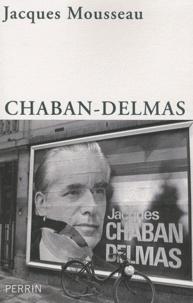 Chaban-Delmas.pdf