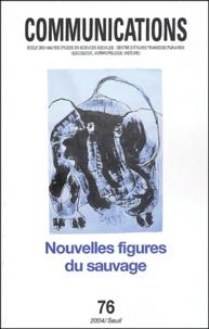 Communications N° 76.pdf