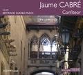 Jaume Cabré - Confiteor. 2 CD audio MP3