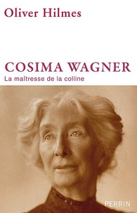 Cosima Wagner - La maîtresse de la colline.pdf