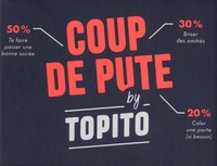Topito - Coup de pute by Topito.