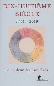 Dix-huitième siècle N° 51/2019.pdf
