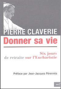 Pierre Claverie - .