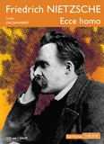 Friedrich Nietzsche - Ecce homo. 1 CD audio MP3
